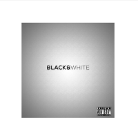 Song of the Day: Black & White - !ndi G