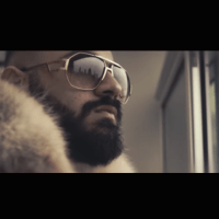 Music Video: Figo - Tayfun