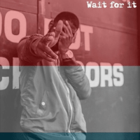 New Track: Wait For It - Fameos