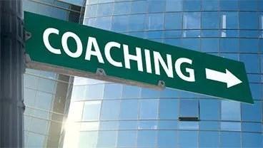 coaching-sign_0