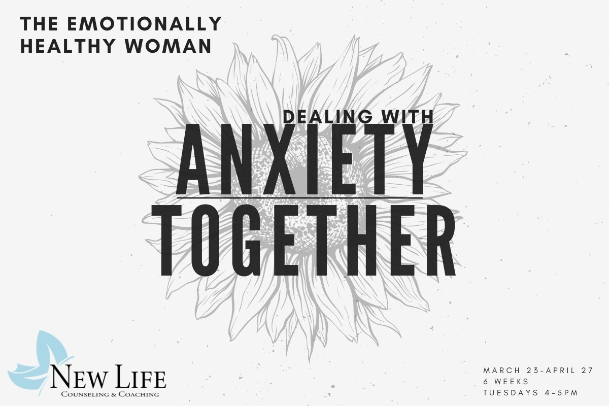blog image- dealing with anxiety together