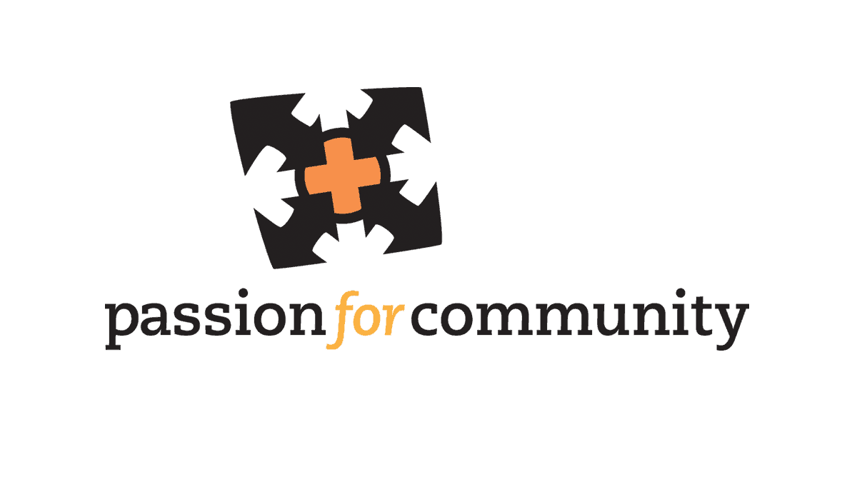 P4C: Passion for Community
