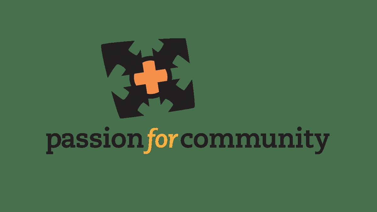 P4C: Passion for Community