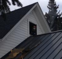 attic2picm