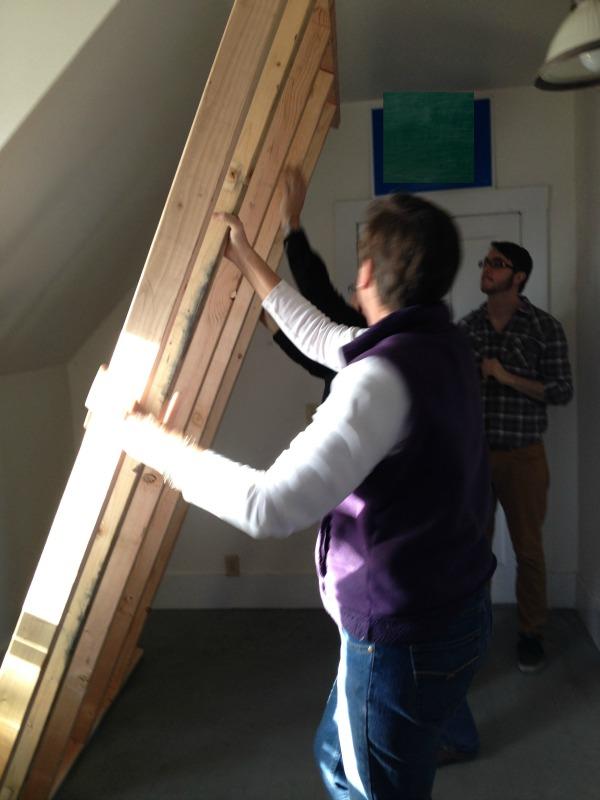 attic2picm5