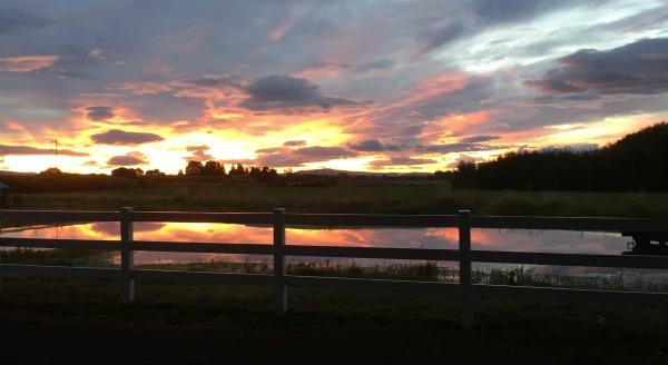 grateful-sunrise