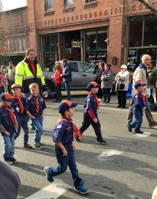 why-a-parade-with-cub-scouts