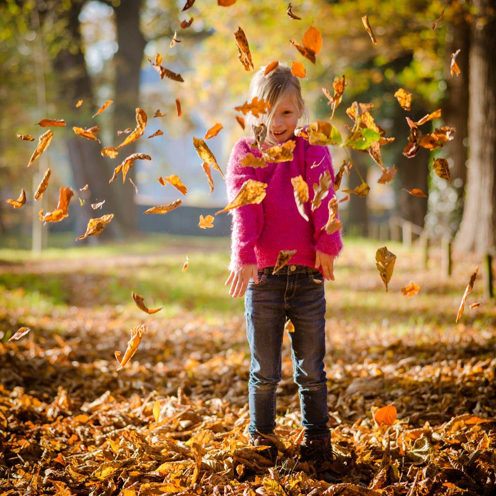 kinderfotografie-babyfotografie-newborn-happix-markelo-MVDK_20151101_4813
