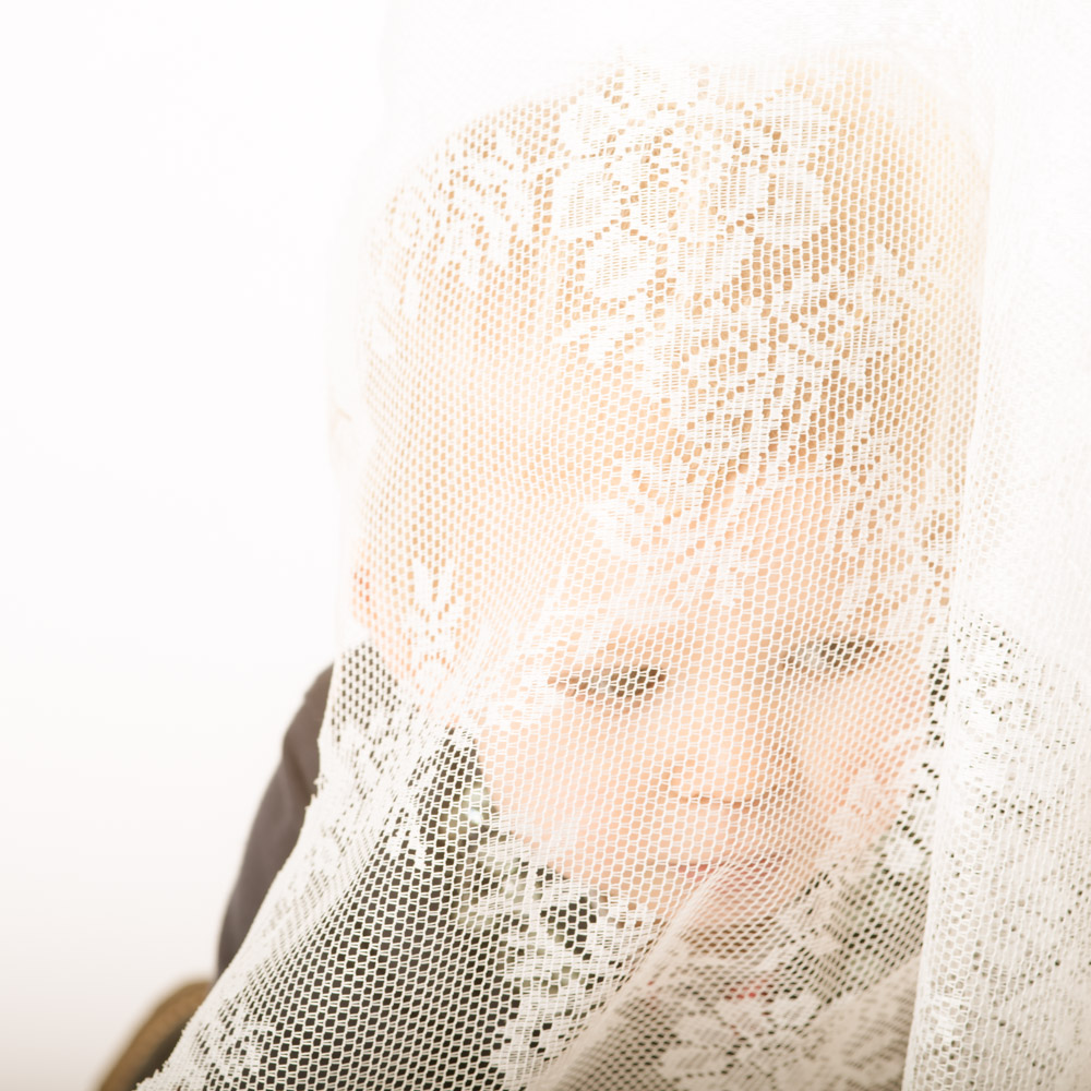 kinderfotografie-portretfotografie-happix-markelo-MVDK_20140115_0031