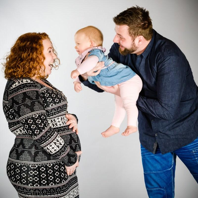 zwangerschapsfotografie-happix-markelo-MVDK_20160319_6297