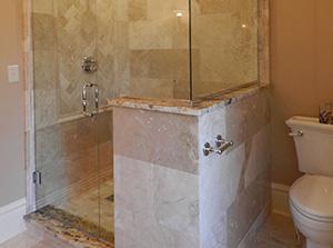Bathroom Remodeling Valparaiso In bathroom remodeling valparaiso in : brightpulse