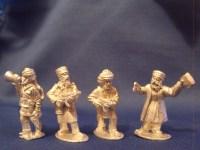 Taliban High Command