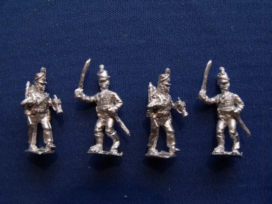 Rifle Command