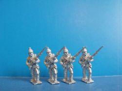 Grenadiers, Kleber Ordinance at Ready