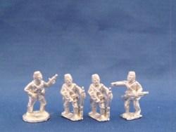 Gurkha Command