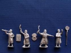 Hittite Command