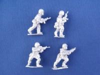 US Marines I