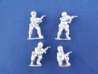 US Marines IV