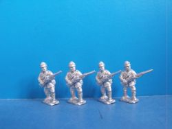 Dismounted Camel Corp at Ready