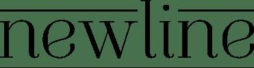 Newline Fashions & Bridal - Logo 2021