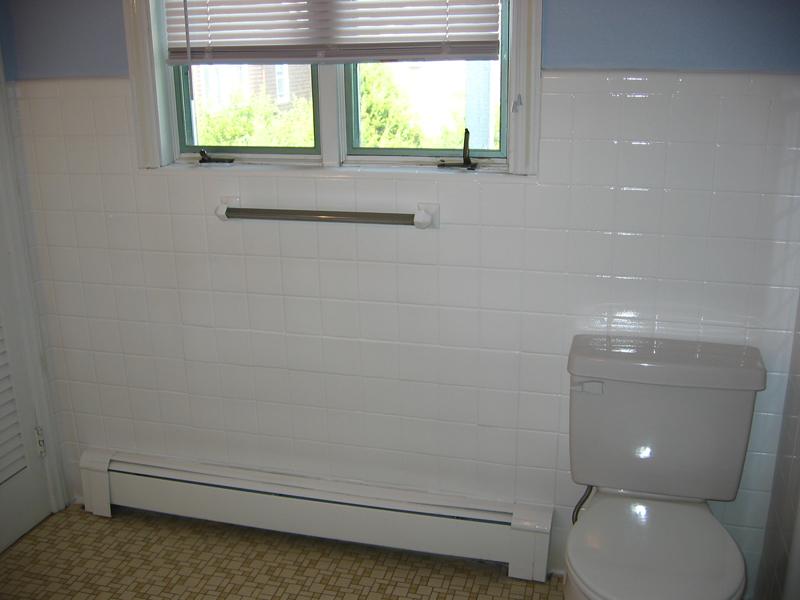 hvlp bathroom refinishing abington ma hvlp bathroom refinishing brockton ma hvlp bathroom refinishing whitman - Bathroom Refinishing