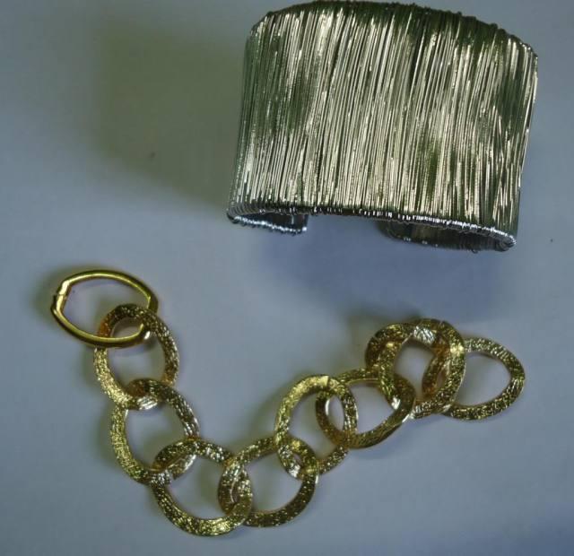 Jewelery from Gofavor.com