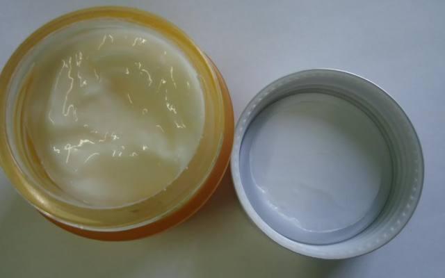 Kaya Super Orange Bloom Overnight Skin Replenisher Review
