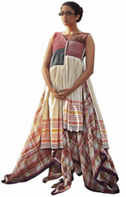 Indo-Western Wear – Trends to Follow!