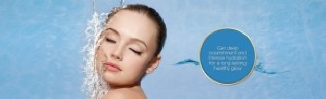 Kaya Aqua Radiance Service Review