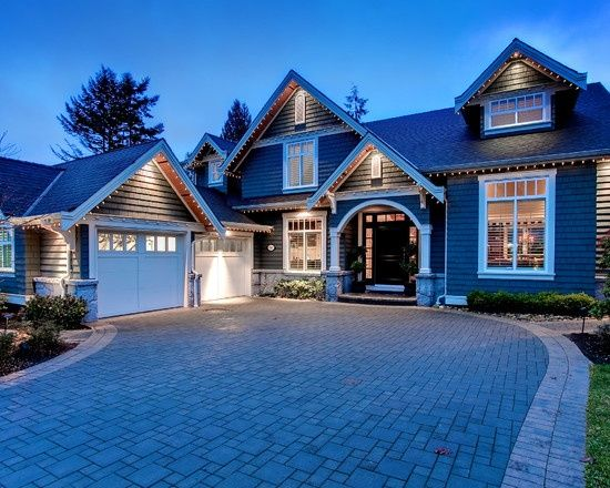 Porch Roofing And Exterior Lighting Ideas Newlywoodwards