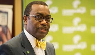 Image result for akinwumi adesina AfDB