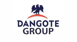 Social Media Analyst Job Opening At Dangote group
