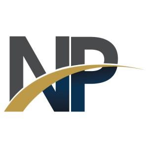 Newman_Plastering_logo_large_