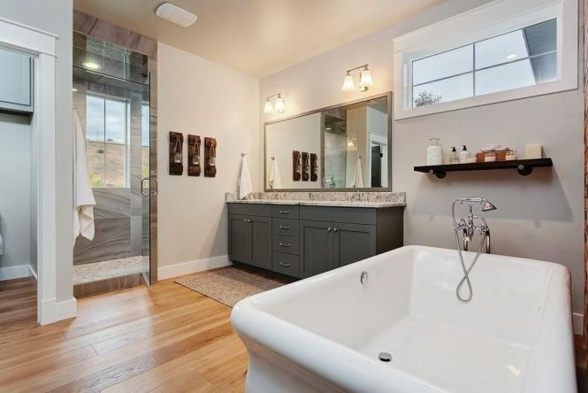 modern farmhouse, boise farmhouse, boise real estate