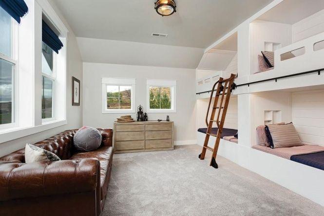 modern farmhouse, boise farmhouse, boise real estate