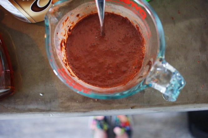 Chia seed pudding, healthy dessert, vegan dessert