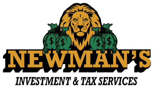 Newmans's Investment & Tax Services