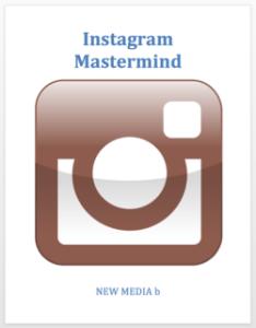 Instagram-Mastermind-30