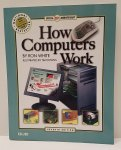 How Computers Work: Special 10th Anniversary Edition by Ron White