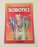 Robotics from Usborne