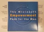 Microsoft Empowerment Pack for Mac