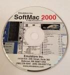 Emulators SoftMac 2000
