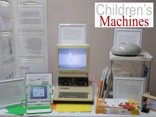 ChildrensMachines-exhibit