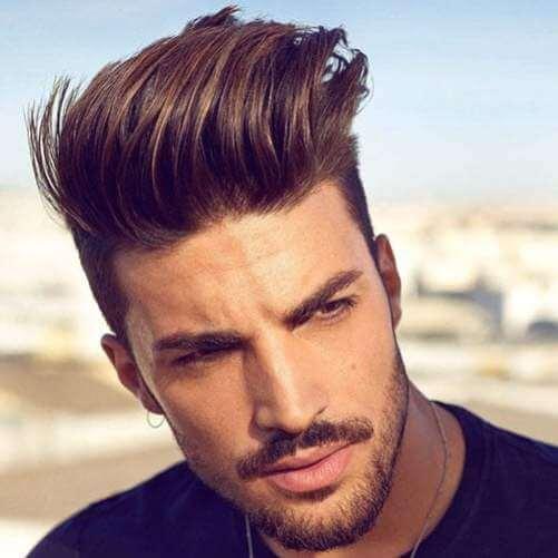 Modern-Pompadour-Hairstyles-22