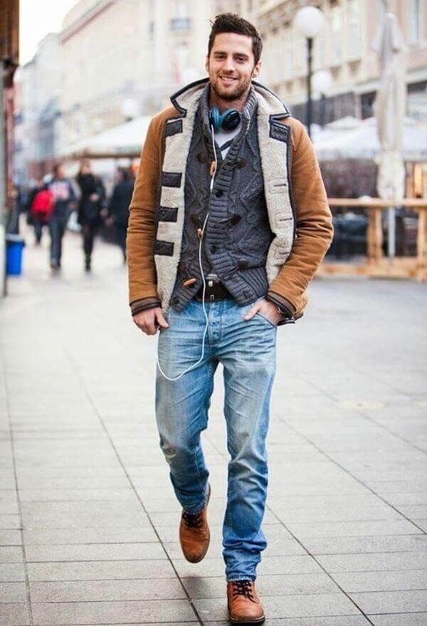 skinny men fashion