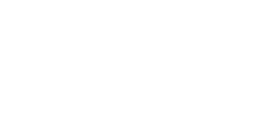 White Logo for New Mexico CASA Association