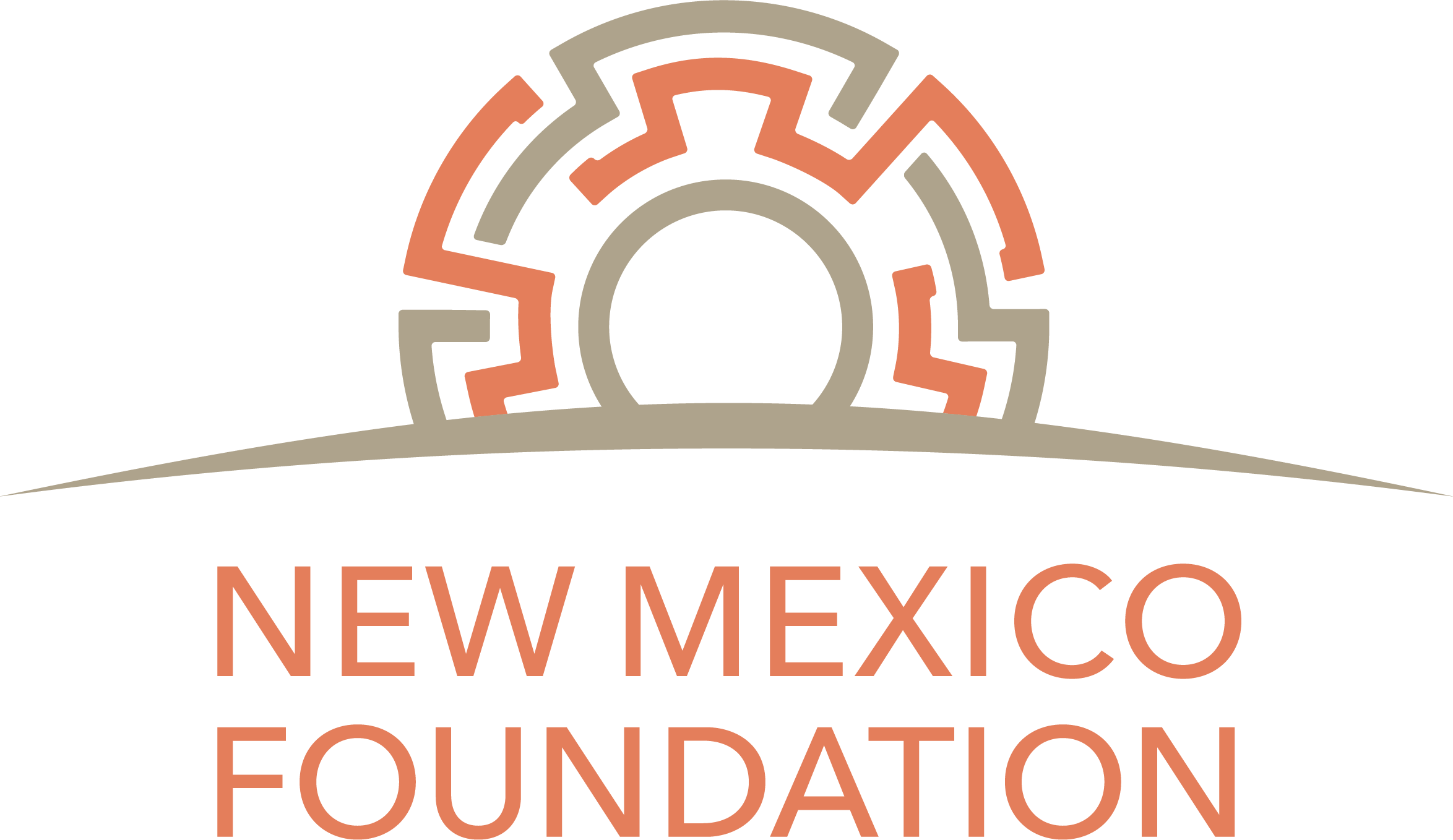New Mexico Foundation