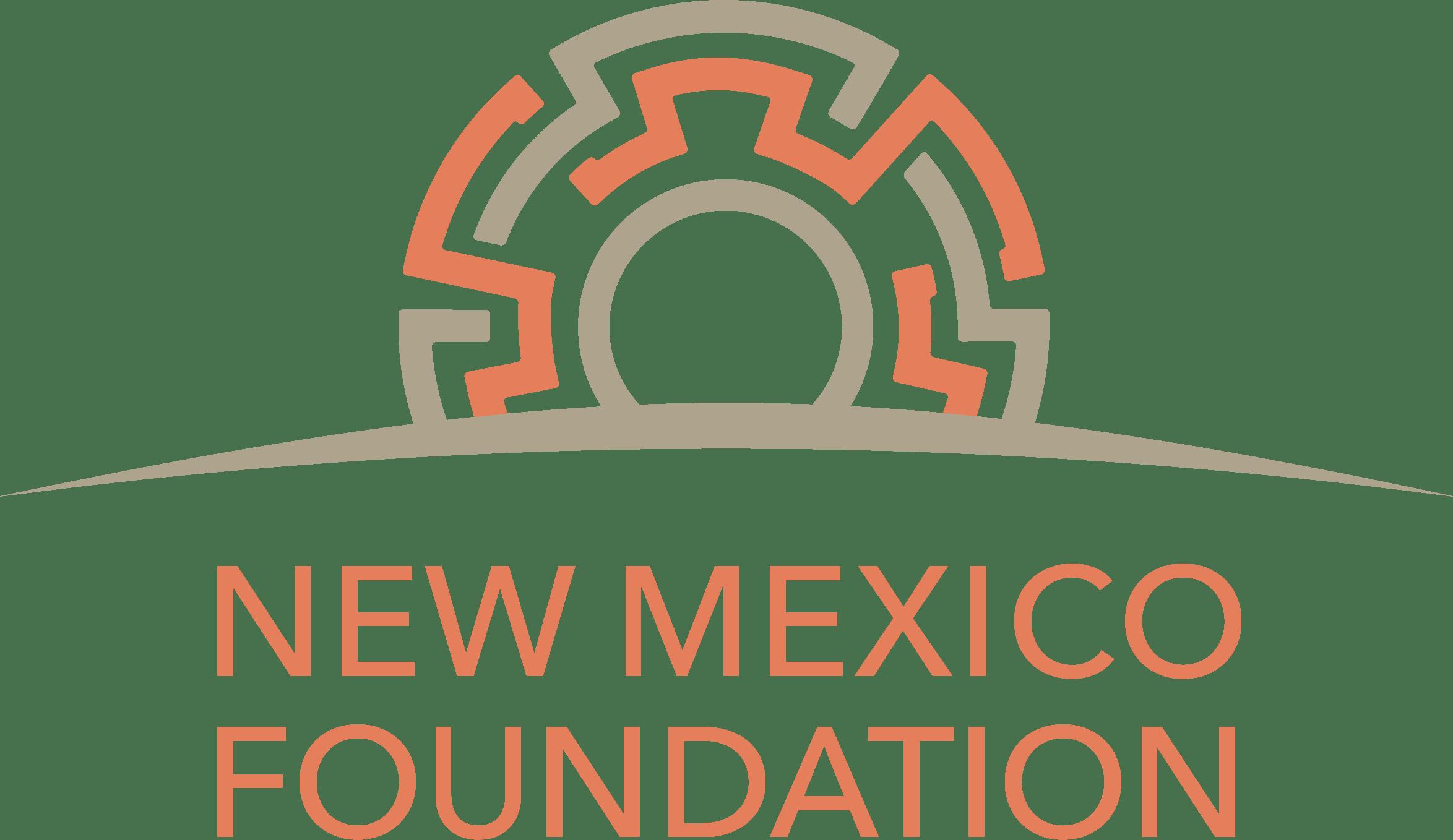 New Mexico Foundation
