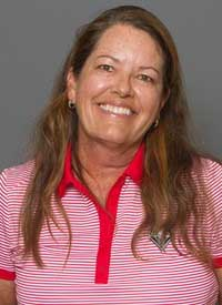 Lobo Women's Golf Coach will hold a golf clinic fundraiser on Saturday, April 7.