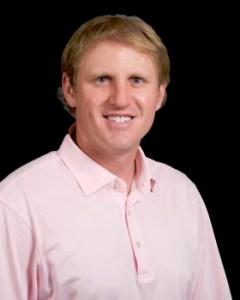 Albuquerque US Open Qualifier Wil Collins
